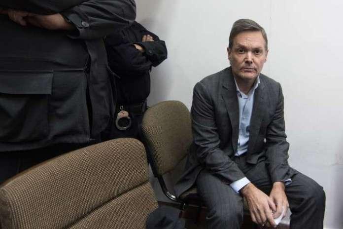 La hora del jurado en el juicio a Farré: cómo deliberan y los escenarios posibles