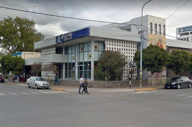 Correo Argentino en Chubut paga en negro, presiona y despide personal