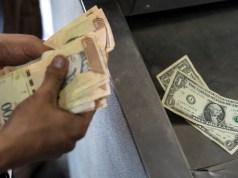 Venezuela emite nuevos billetes para hacer frente a la inflación sin control