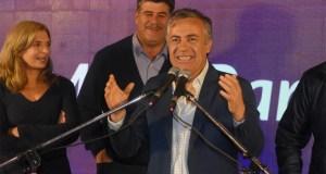 La UCR derrotó al PRO en las PASO de Mendoza y una ultra K será la candidata del PJ
