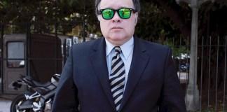 Atentado a la AMIA: la fiscalía pidió la prisión perpetua para Carlos Telleldín