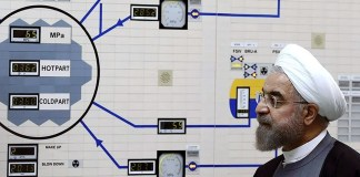 Misterio en Irán: el científico y cerebro del plan nuclear militar fue asesinado
