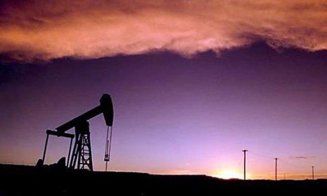 El petróleo en Tierra del Fuego – Foto: Web