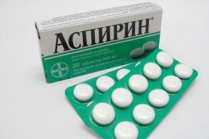 Какие таблетки от живота самые эффективные и безвредные?