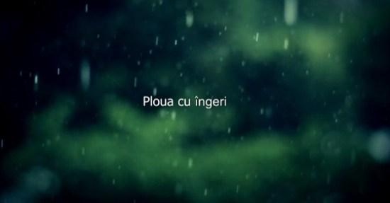 nosferatu_ploua_cu_ngeri_thumb_2_
