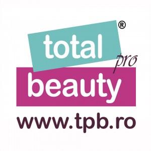 super-blog.eu Total_pro_beauty_superblog_proba_2015