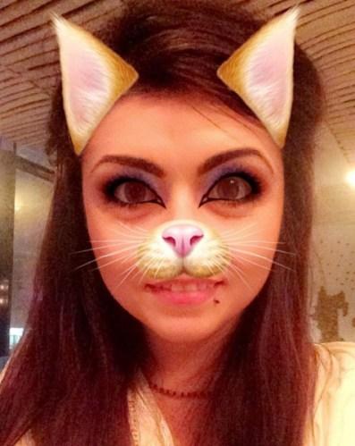 opisicaneagra snapchat
