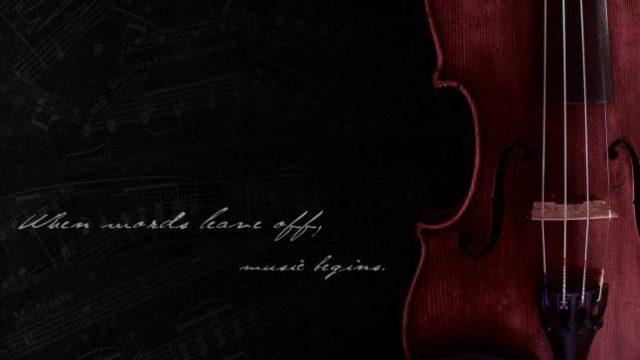 Spectacular-Violin-Wallpaper