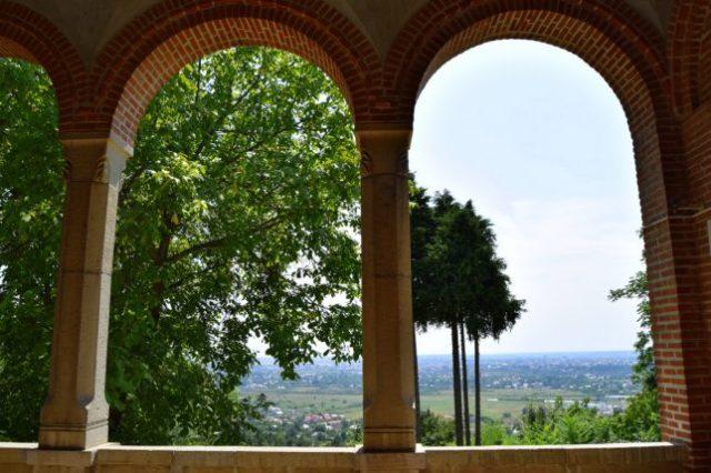 manastirea dealu targoviste (6)