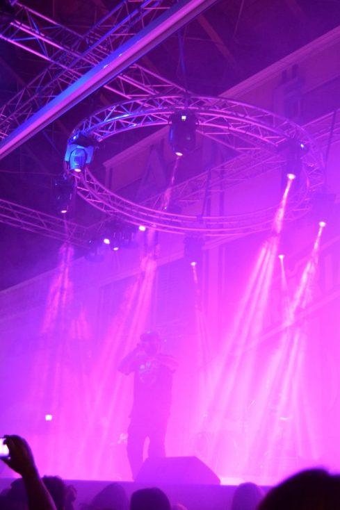 concert-grasu-xxl-beraria-h-3