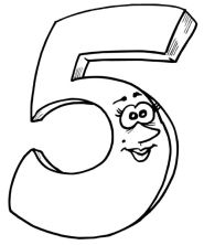 number-coloring-pages-05