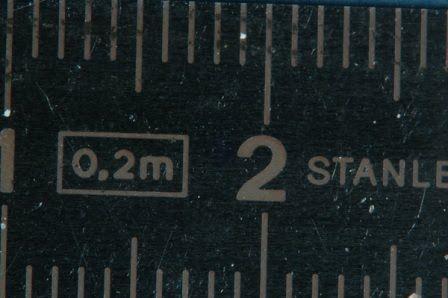 20100214_105mm tele14