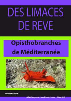 Des limaces de Rêve (portada)