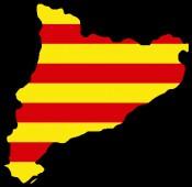 Especies Catalanas
