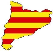 Cataluña (España)