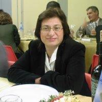 Lara Orselli