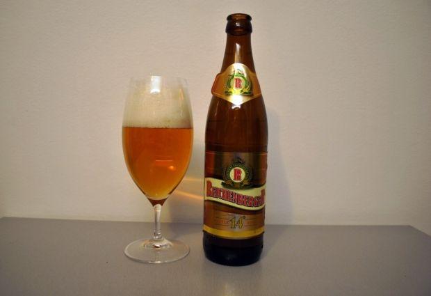 Reichenberger 14