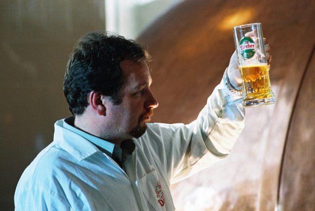 Elixír zdravia? 15 dôvodov, prečo piť každý deň pivo