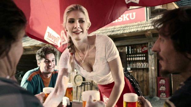 TOP 10 najlepších slovenských pív zo supermarketu