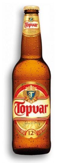 06. Topvar Final