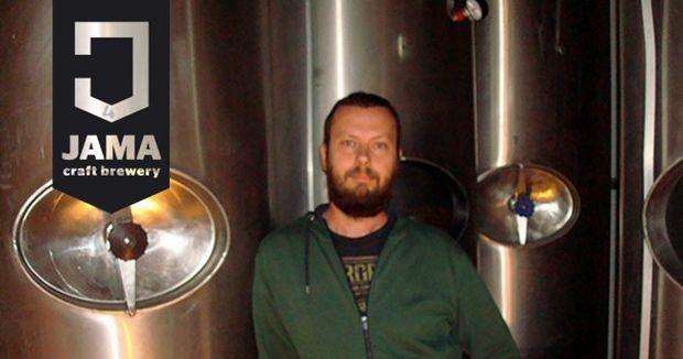 """Slovák, ktorý uspel s """"fínskym"""" pivom: Otváram svoj pivovar"""