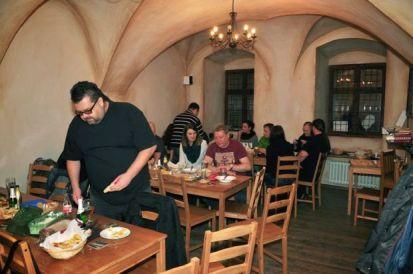 Stupavar Beer Pub