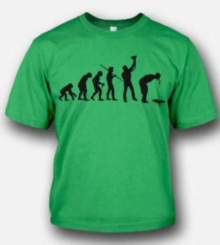 08. Vtipné tričko