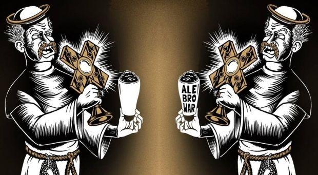 Stýmito značkamineriskujete. 29 najlepších pivovarov Európy