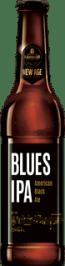6. 20140303111544_blues [1600x1200]