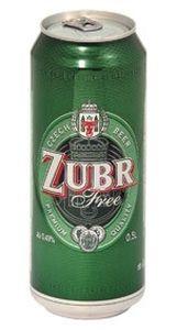 07. Zubr Free