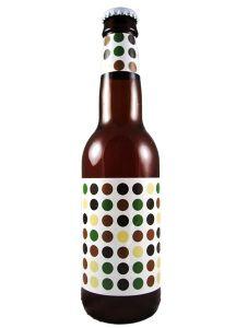 07. To Øl Raid Beer