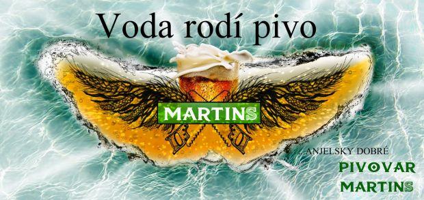 MARTINs 04