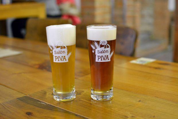 Holičský pivovar Wywar 00