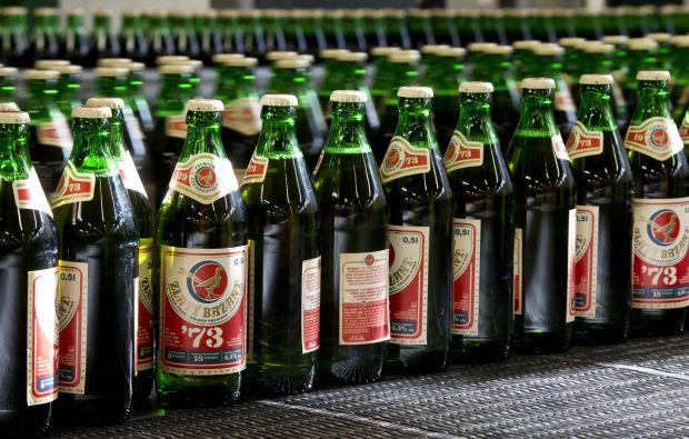 Heineken: Bažant´73 ukázal, že sa máme vrátiť ku koreňom