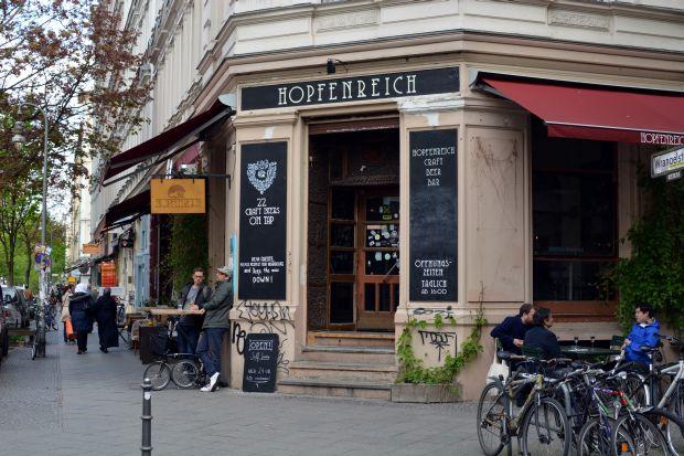 Berlin, Hopfenreich 01