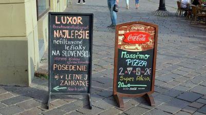 Pivovar Šemrák 01