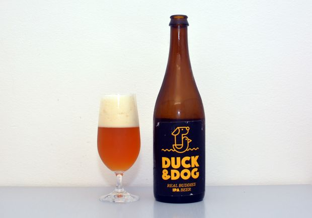 duck-dogs-real-buddies-ipa-beer