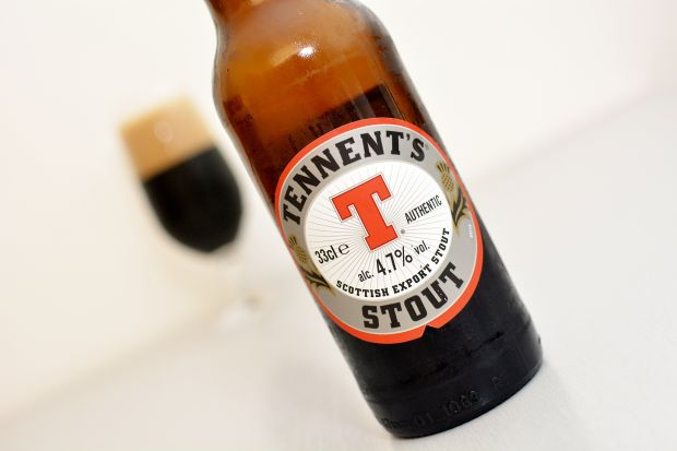 tennents-stout-tit