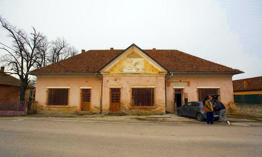 Pivovar Jejnekem: Je obdivuhodné aká komunita vzniká na Slovensku