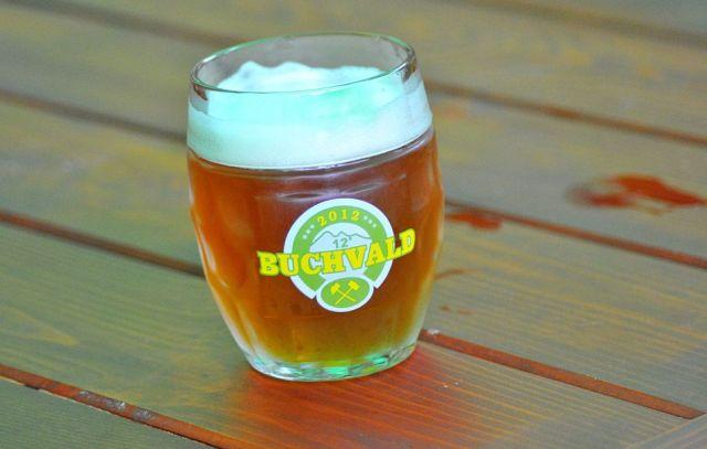 Buchvald, pivo, Spišská Nová Ves