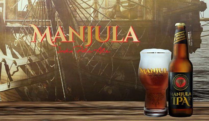 Nová IPA na trhu. Vrchne kvasené pivo skúša aj Steiger