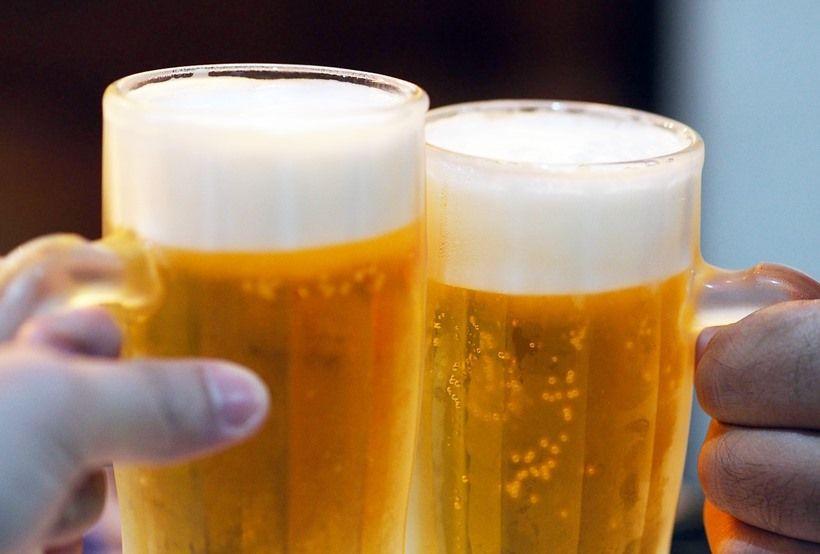 Najlepšie české pivo z obchodu? Pozrite si výsledky