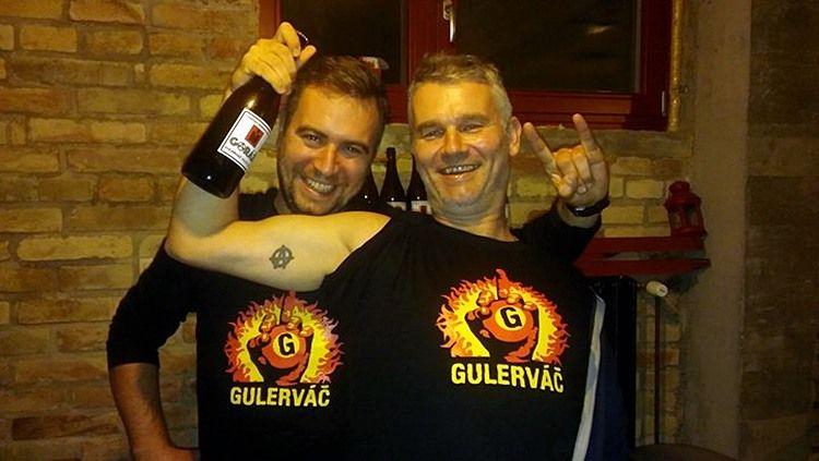 Pivovar Garáž: Varením piva sa bavíme