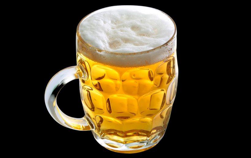 Českí sládkovia hľadali najlepšie pivo, pozrite si výsledky