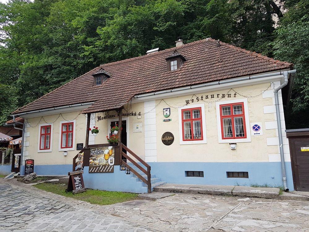 Kastelán: Keď pivovar nalepíte na turistickú atrakciu