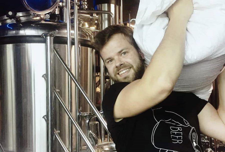 Bradáč: Chceme férovo súperiť na pivnom trhu