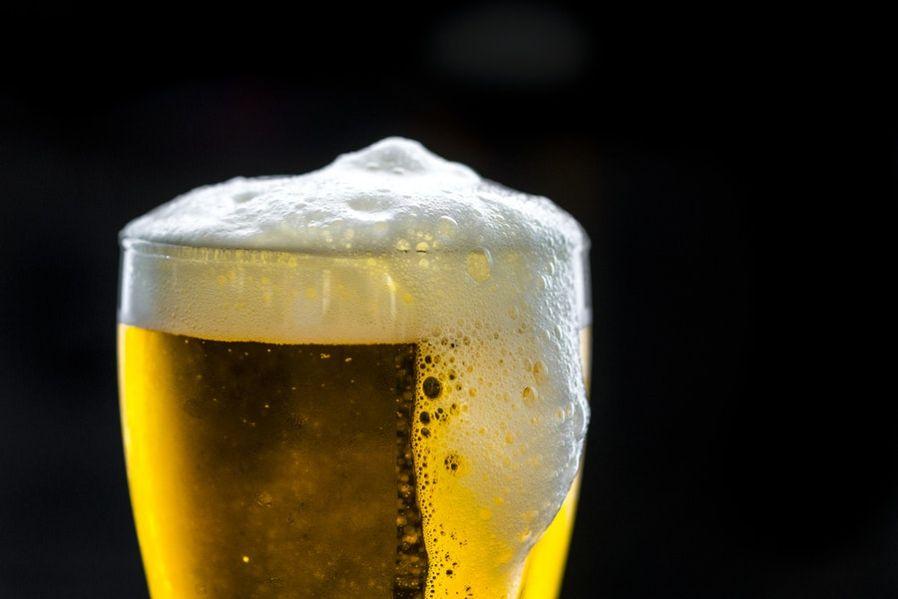 Slovenský pohár: Toto sú najlepšie pivá z malých pivovarov