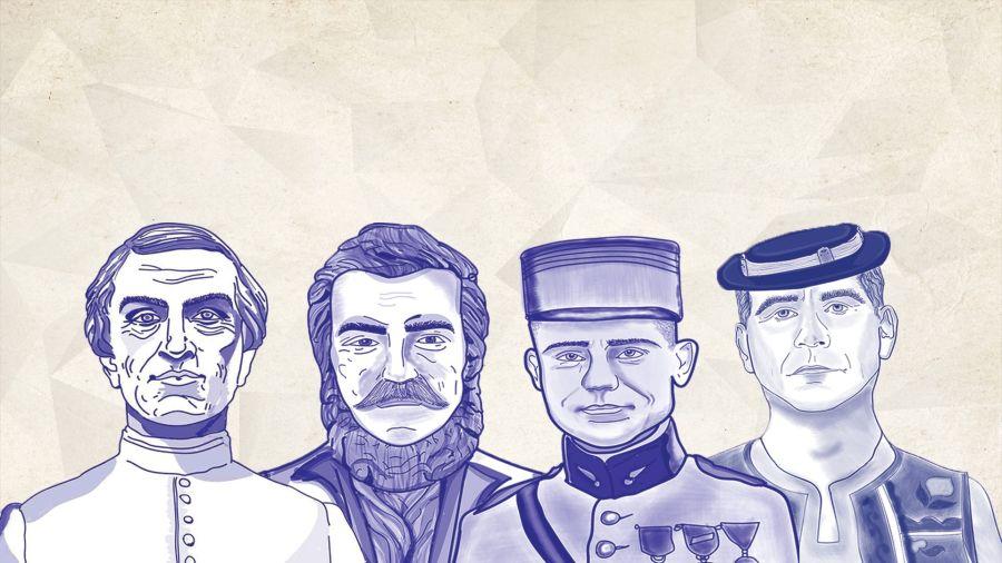 Na východe založili Slovenský národný pivovar
