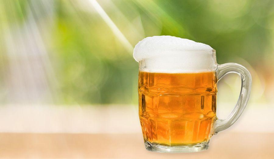Najväčšia pivná súťaž v Česku: Bodovali aj slovenské pivá