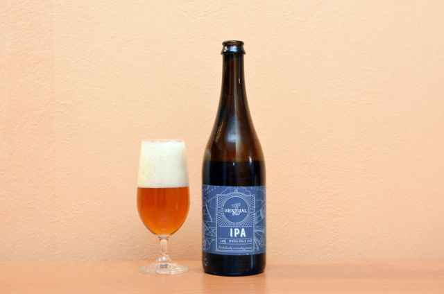 IPA, General, test piva, India Pale Ale